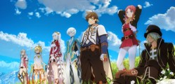 tales of zestriria