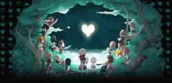Kingdom-Hearts-X-1