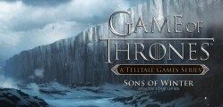 game-of-thrones-ep4-key
