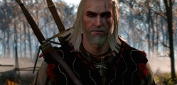 the-witcher3-xboxone (1)