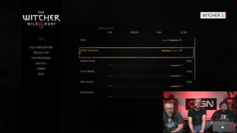 witcher-3-pc-ultra-options (1)