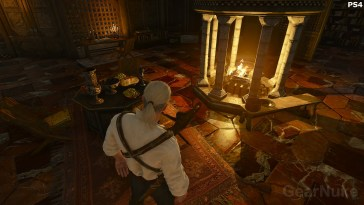witcher3-comp-pc (3)
