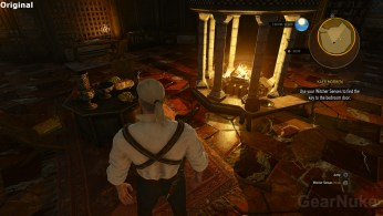 witcher3-patch-comp (7)
