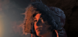 Rise Of The Tomb Raider Coming Q4, 2016 On PC And PS4