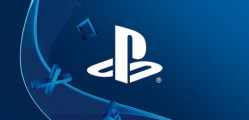 Sony Not Adding Backwards Compatibility Feature To PS4