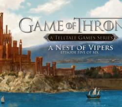 game-thrones-episode-5-title