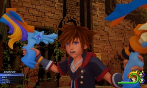kingdom-hearts-iii-1-9