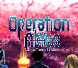 operation-abyss-tokyo-1