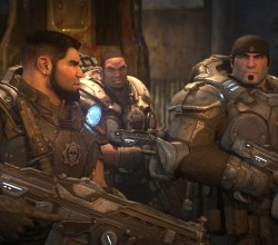 gears-of-war-ultimate-edition-1-1-2