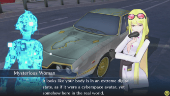 digimon-story-cyber-sleuth-1-24