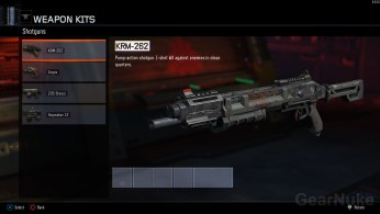 Call of Duty®_ Black Ops III_20151030213003