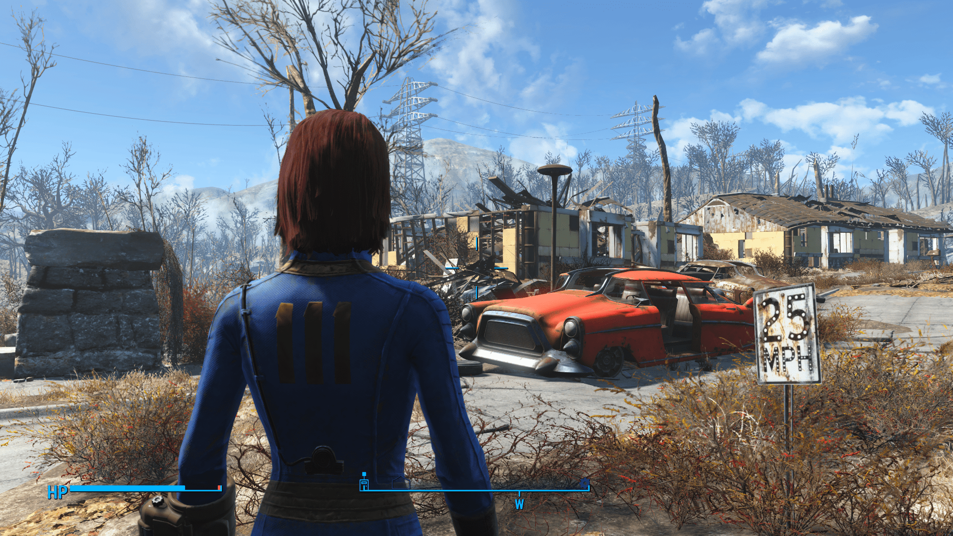Fallout4_20151031144407.png