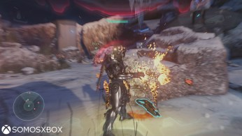 halo-5-guardians-direct-feed (5)