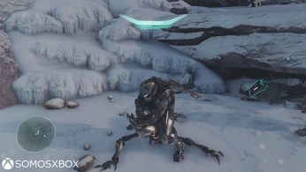 halo-5-guardians-direct-feed (6)