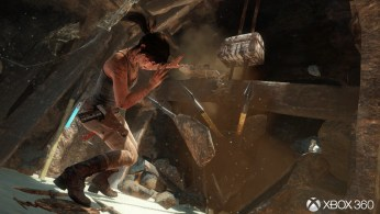 rise-of-the-tomb-raider-x360-xbo-comp (4)