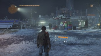 the-division-ps4 (40)