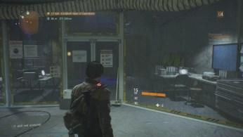 the-division-ps4 (46)