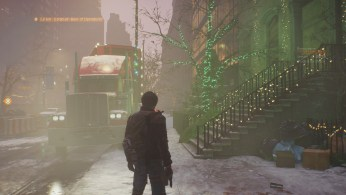 the-division-ps4 (82)