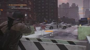 the-division-ps4 (90)