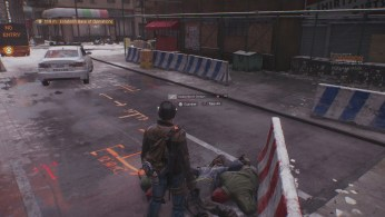 the-division-ps4 (94)