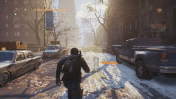 the-division-ps4-n (2)