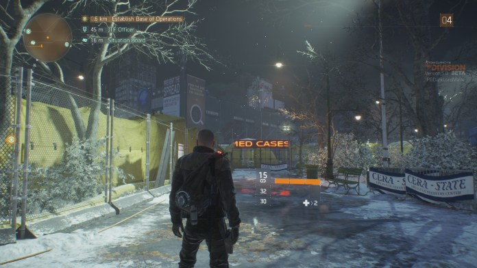 the-division-xbox-one-beta (1)