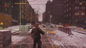 the-division-xbox-one-beta (38)