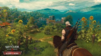 witcher-3-blood-and-wine-screens (8)