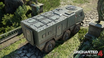 michel-hatfield-armored-personnel-carrier-02