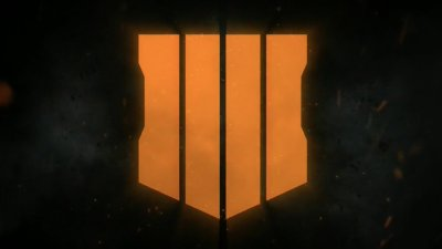 Call of Duty: Black Ops 4 Confirmed By Activision, Full Reveal On May 17