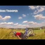 How to Break in Your New Bike