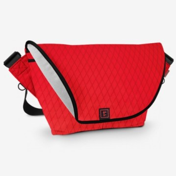 rickshaw_zero_medium_messenger_bag_xpac_red_flipped