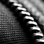 Caring for High Tech Fabrics