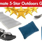 5 Ultimate 5-Star Products