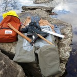 Fly Fishing Must Haves for December
