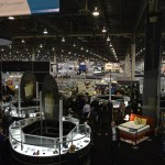 My First Time at CES