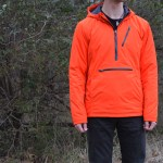 Review: Aether Anorak