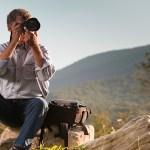 Gear for the Lightweight Photographer