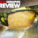 Review: Ryders Caliber Sunglasses