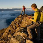 5 GPS Units to Help You Find Your Next Adventure