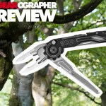 Review: SOG Switchplier 2.0, The Most Convenient Multi-Tool