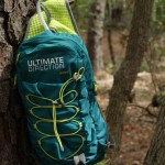 Review: Ultimate Direction Women's Wink Hydration Pack