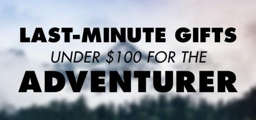 adventurer100