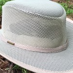 Review: Stetson Safari Hat