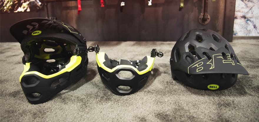 GR-Interbike-helmet