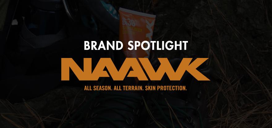 GR-NAAWK-Hero
