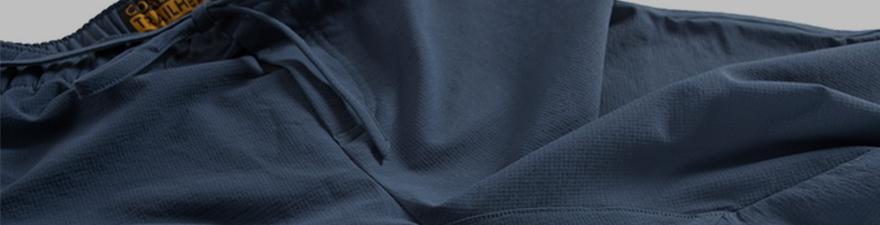 GR-03.10-Kickstarter-Pants