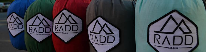GR-03.10-Kickstarter-RADD