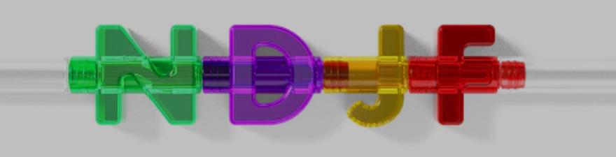 GR-03.10-Kickstarter-Straws