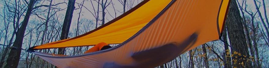 GR-03.10-Kickstarter-hammock